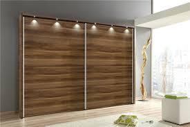 sliding closet door replacement hardware. Plpci Sliding Closet Door Image Of Top Wood Doors Replacement Hardware 3