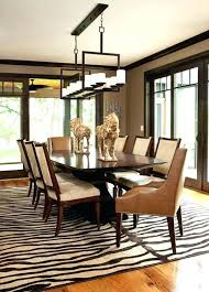 best type of carpet for dining room best rugs for dining room best rugs for dining best type of carpet for dining room