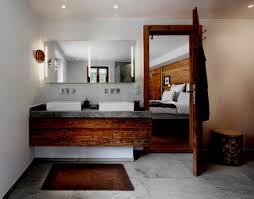 Exklusive Badezimmer Accessoires Kleine Bäder Mit Dem Designer