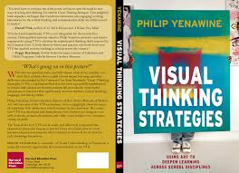 How Successful Leaders Think Compass Points www mybrilliantstudents wordpress com    Thinking Skills Critical