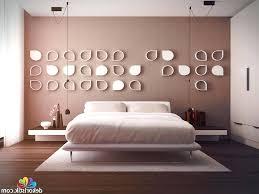 Fancy Idea Schlafzimmer Wandfarbe Ideen Melian Ie Morgan