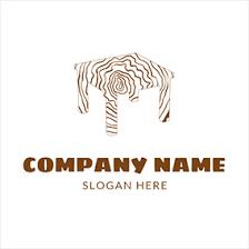Free Furniture Logo Designs DesignEvo Logo Maker