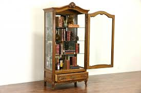 display cabinet lighting ideas. Furniture: Display Cabinet Light Awesome Good Curio Fixtures  22 With Additional Design Display Cabinet Lighting Ideas O