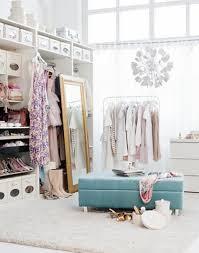 Walk in closet design for girls Algarve Apartments White Closet Design Ideas Tvserialinfo Bedroom White Closet Design Ideas Beautiful And Small Girl Closet