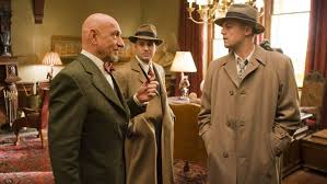 shutter island review movie empire image for shutter island