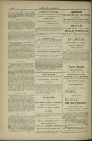 Page 24 - Cuban Law and Governance - Digital Collections