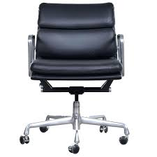 eames style office chairs. Inspirations For Office Ideas Categories Eames Style Chairs
