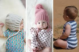 Free Baby Sewing Patterns New Adorable Free Baby Onesie Patterns Mums Make Lists