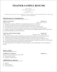 Teller Job Description For Resume Bank Teller Job Description Impressive Resume For Bank Teller