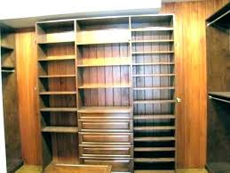 custom closet jewelry drawers with and shelves wood shoes medium size of custom closet jewelry