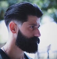 Hairstyle Men 2018