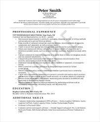 wwwtheelitesusimagecustomer service resume exa example resume customer service