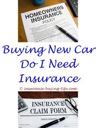 awesome auto insurance quote 1