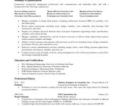 Leadership Resume Unusual Leadershipsume Sample Examples For College Ixiplay Free 25
