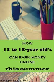 best online jobs for teens ideas make money at  best 25 online jobs for teens ideas make money at home work from home companies and part time jobs