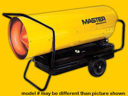 master heater and parts for master heaters b600d master heater and parts for master heaters