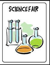 Image result for science fair icon