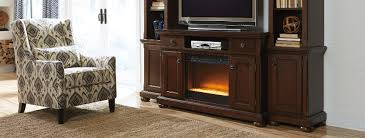 Home Entertainment Furniture Entertaiment Centers