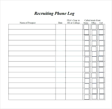 Sign In Sheet Templates Free Word Excel Documents Premium Template ...