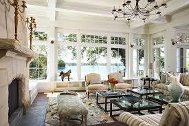 Large Living Room Furniture 15 Living Room Window Designs Decorating Ideas Design Trends
