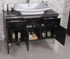 42 Bathroom Vanity 42 Bathroom Vanity Decorative Unfinished Bathroom Vanity Base Home