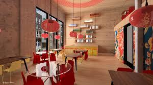 interior architecture diploma lasalle college istanbul interior design program