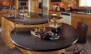 Best Granite For Kitchen Kitchen Wooden Kithen With L Shaped Brown Wood Kitchen Counter
