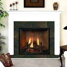 antique wood fireplace mantels and surrounds wooden