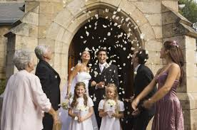modern wedding songs that'll perfectly tell your love story Wedding Recessional Songs Johnny Cash recessional wedding songs Traditional Wedding Recessional