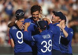 England cricket के लिए चित्र परिणाम