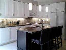 kitchen Countertops White Particle Board Kitchen Cabinets Imperial