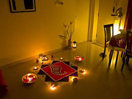 diwali decorations ideas for office and home diwali decorations