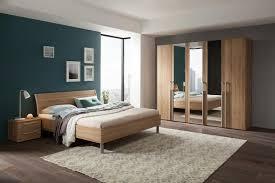 Schlafzimmermöbel Baur 23 M Bel Landhausstil Günstig Ideal