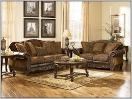 furniture peoria il. Delighful Peoria Ashley Furniture Peoria Il Hours   Home Decorating For  26558 And L