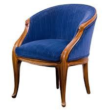 modern art nouveau furniture. French Art Nouveau Bergre By Louis Majorelle Modern Furniture