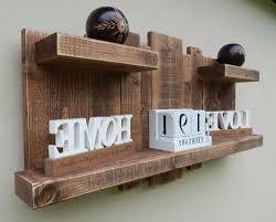 barn wood wall decor lovely fair 50 barnwood wall decor decorating design best 25