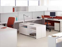 office furniture and design concepts. Office Furniture Design Concepts And