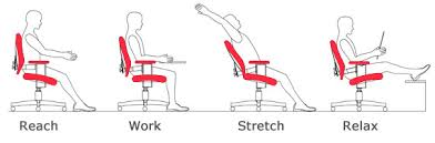 back pain chairs. Back Pain Chair Chairs E