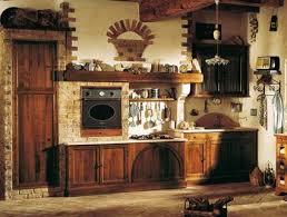 Imagenes De Cocinas Rusticas De Obra Latest Cocinas De Estilo Cocinas De Obras Rusticas