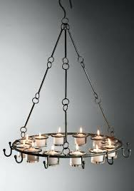 hanging candle chandelier ceiling lights chandelier that looks