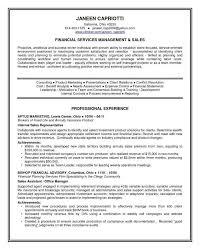Good Resumes Examples Enchanting Example Of A Great Resume Fresh Easy Resume Writing Good Resume