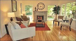 Inspirational Design Home Staging Interior Design Real Estate Adorable Interior Design Home Staging