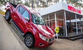 2018 nissan frontier. unique frontier 2018 nissan frontier front and nissan frontier