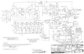 Gibson Wiring Diagrams   Wiring Library   Schematics additionally Basic Studio Wiring Setup for Home Recording and Mixing in addition Wiring Diagram Of The Car US   Android Apps on Google Play as well sc lb50plus schemo right moreover Russco Turntables besides Gretsch Wiring Diagram   Merzie further Studio setup furthermore les paul studio wiring diagram besides  further Wiring Diagram Of The Car US   Android Apps on Google Play together with . on studio wiring diagrams