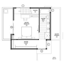 master bedroom with bathroom floor plans. Small Modern Home Plans Master Bedroom With Bathroom Floor