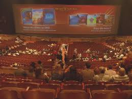 lancaster pa seating chart sight and sound millennium theatre strasburg pa carolyn flickr sight and