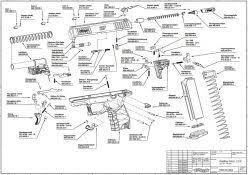 40 hp mercury outboard motor wiring diagram images hp wiring diagram wiring diagram bestdiagrams com