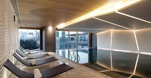 ... Top Interior Designers Benoy (2) Top Interior Designers | Benoy 1 2 ...
