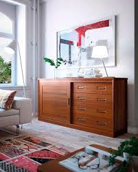 Interior Mezcla De Clásico Y Nuevo  Dormitorio Nórdico Cocinas Decoracion Salon Clasico Moderno