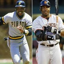 uncategorized page sports ethics barry bonds